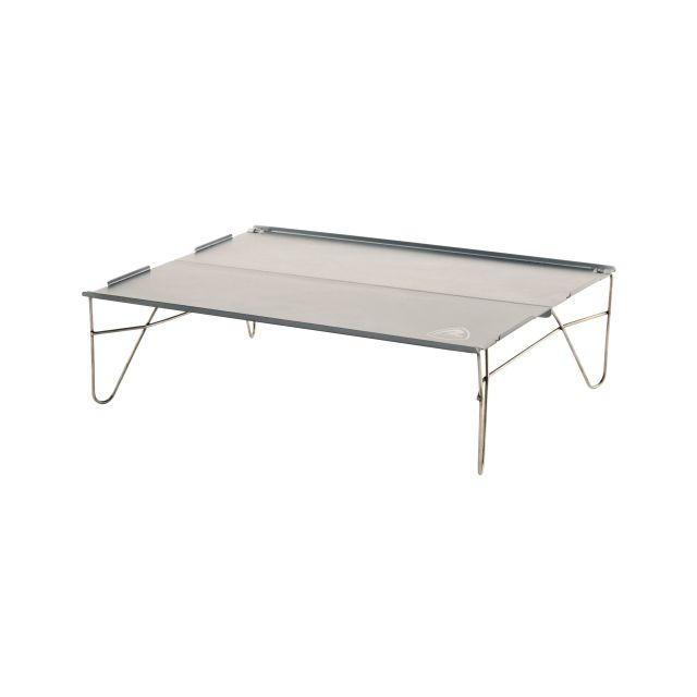 Robens Wilderness Camping Cooking Table