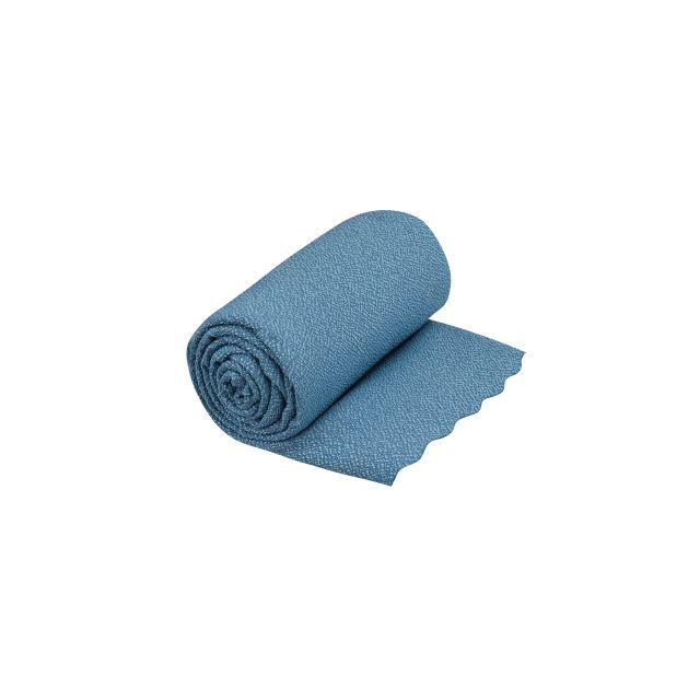 Sea to Summit Airlite Small Towel (36x36cm)