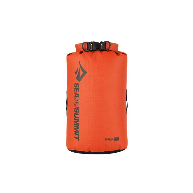 Sea To Summit Big River Dry Bag (13L)