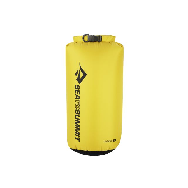Sea To Summit Lightweight 70D Dry Bag (13L)