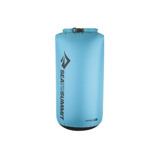 Sea To Summit Lightweight 70D Dry Bag (35L)