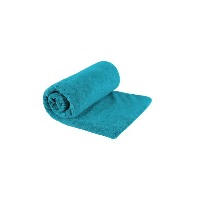 Sea to Summit Large Tek Towel (60x120cm)