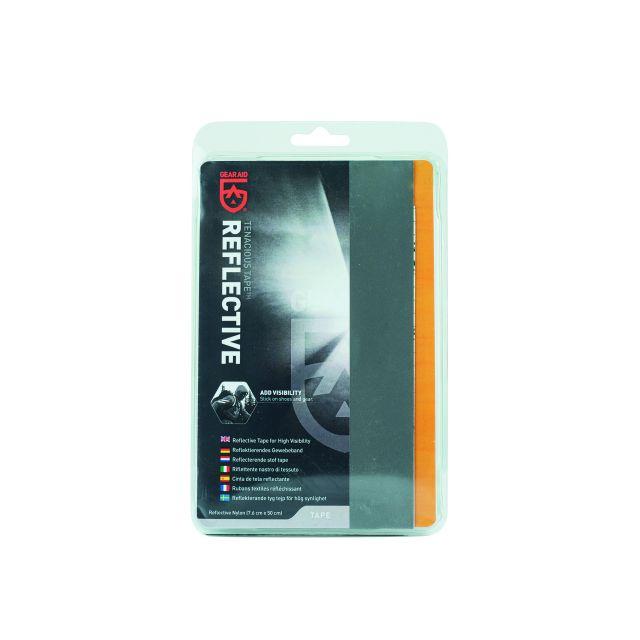 Gear Aid Tenacious Reflective Tape