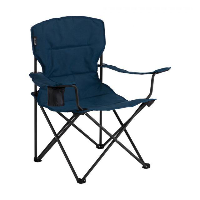 Vango Malibu Folding Camping Chair