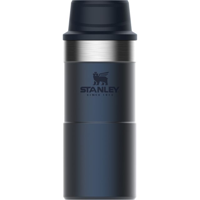 Stanley Classic 350ml Travel Mug