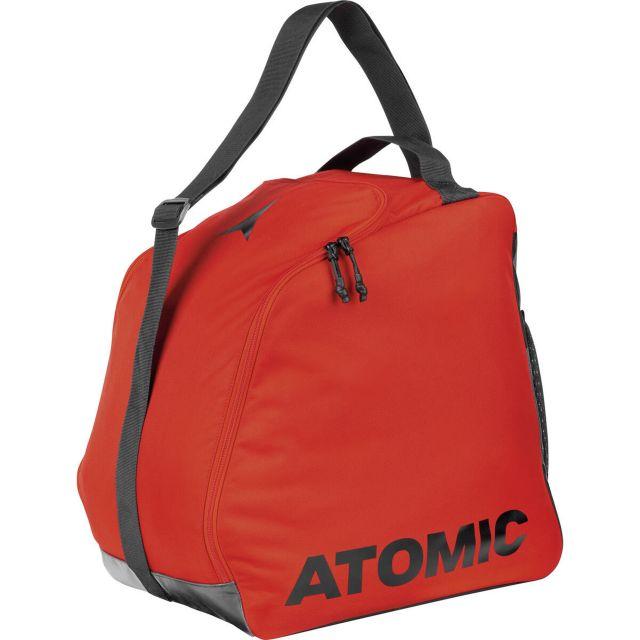 Atomic 2.0 Boot Bag