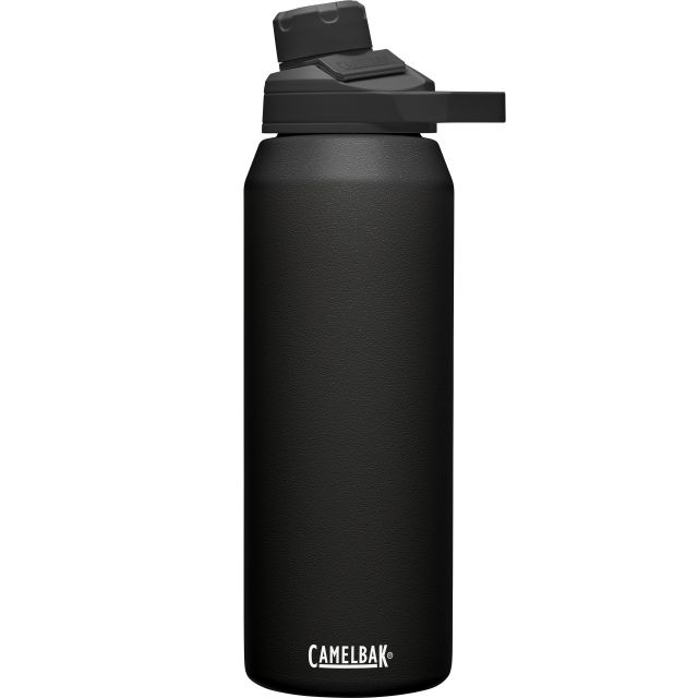 Camelbak Chute Mag Vacuum 1L Water Bottle