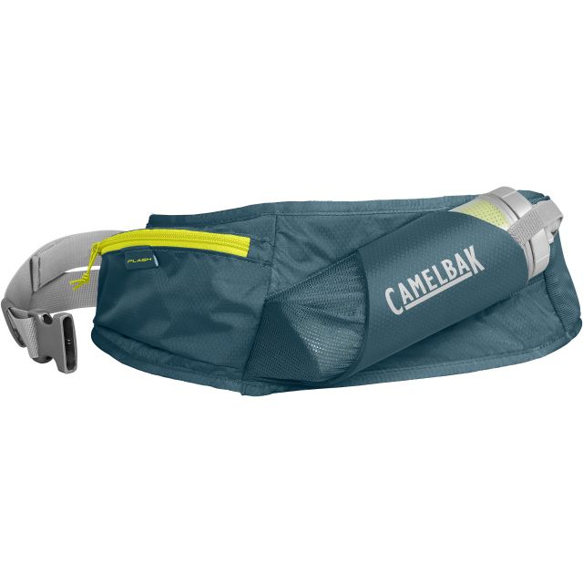 Camelbak 0.5L Flash Belt
