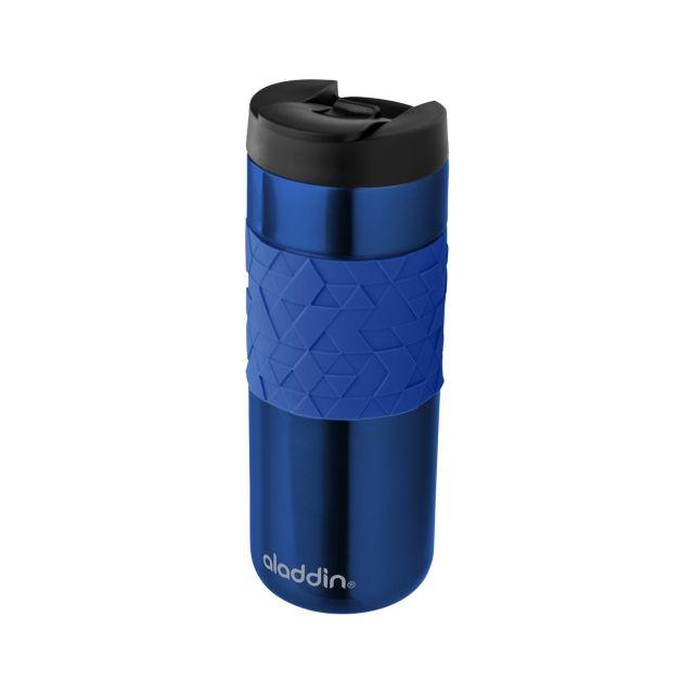 Aladdin Easy Grip Leak Lock 470ml Travel Mug