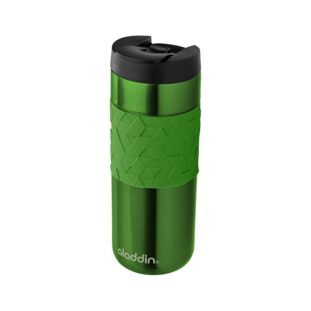 Aladdin Easy Grip Leak Lock 470ml Travel Mug