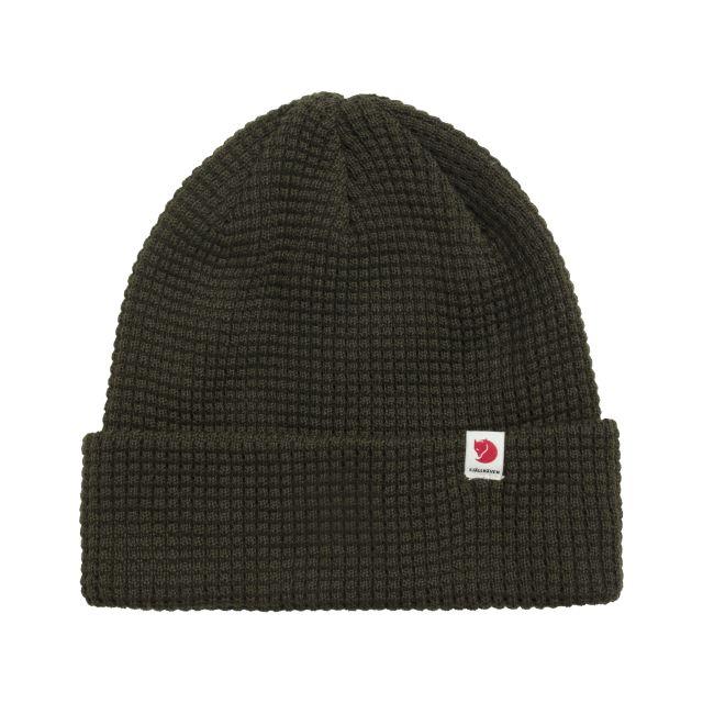 Fjallraven Tab Beanie Hat