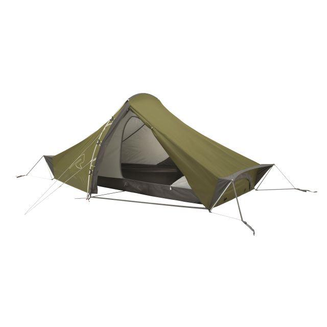 Robens Starlight 2 Man Tent