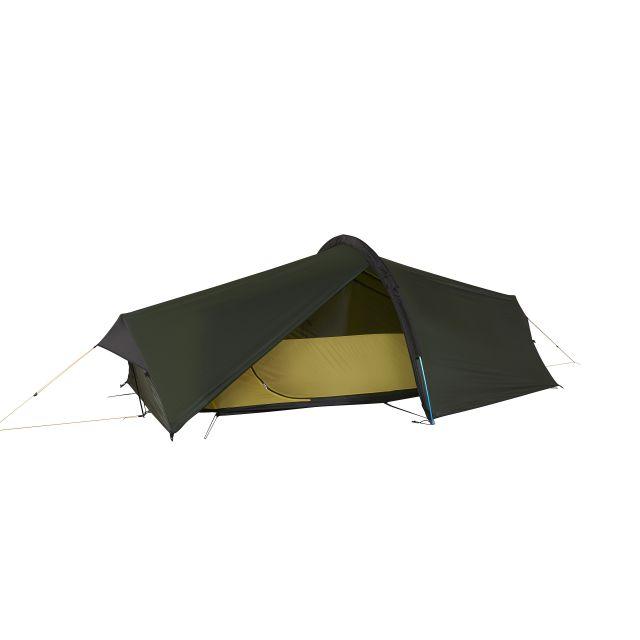 Terra Nova Laser Compact 2 Man Tent
