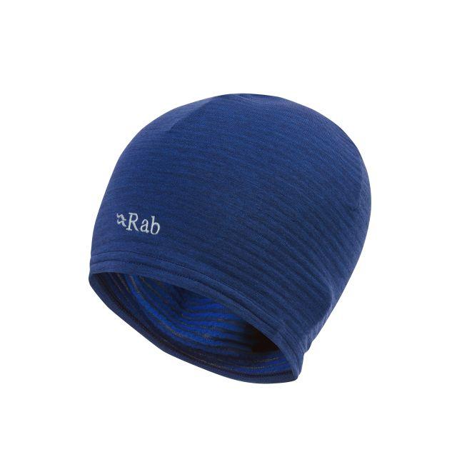 Rab Filament Beanie Hat