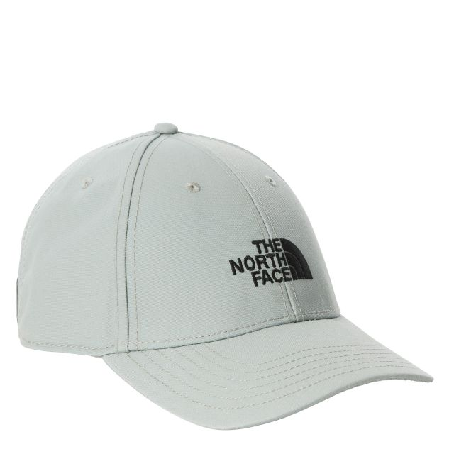 The North Face Recycled 66 Classic Cap