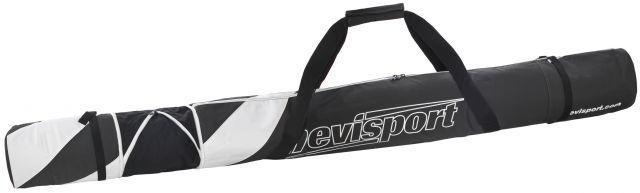 Nevisport Aberfeldy Ski Bag