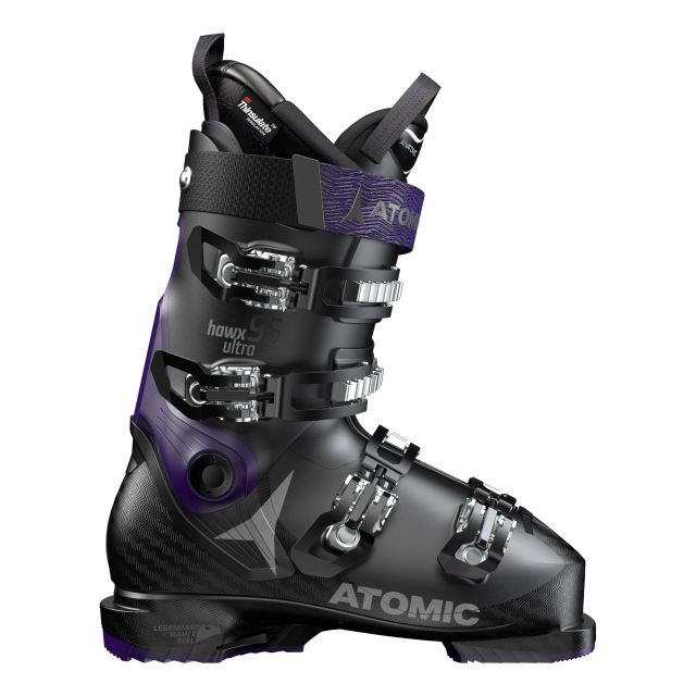 Atomic Womens Hawx Ultra 95 Ski Boots