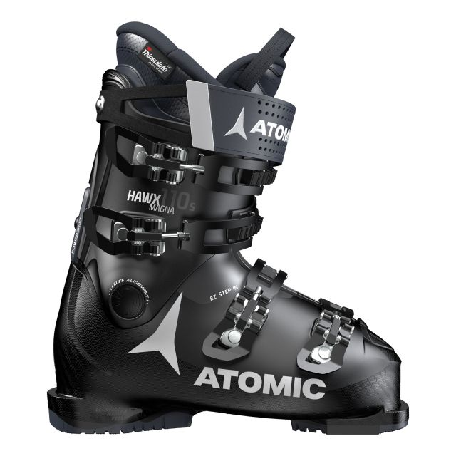 Atomic Mens Hawx Magna 110 S Ski Boots