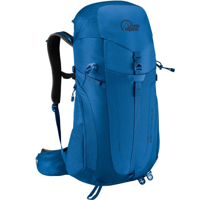 Lowe Alpine AirZone Trail 30 Litre Rucksack