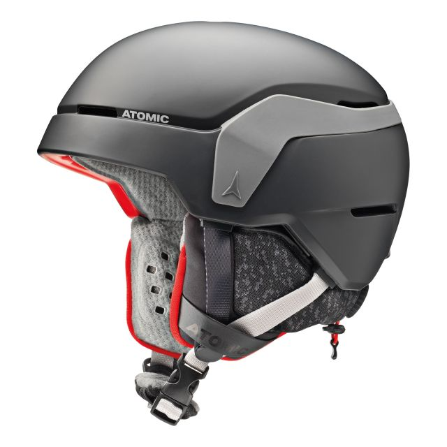 Atomic Junior Count Ski Helmet