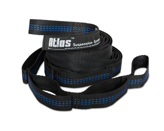 ENO Atlas Hammock Suspension Strap