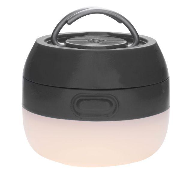 Black Diamond Moji Camping Lantern
