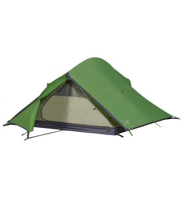 Vango Blade Pro 200 2 Man Tent