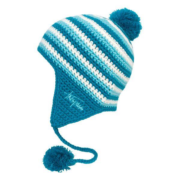 Trespass Bopple Hat