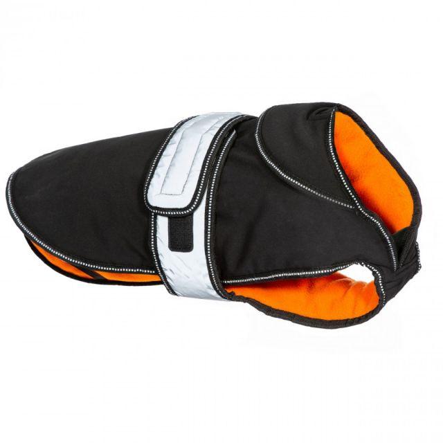 Trespaws Butch X Softshell Dog Jacket