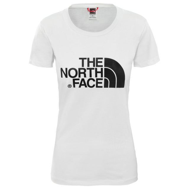 The North Face Womens Easy T-Shirt