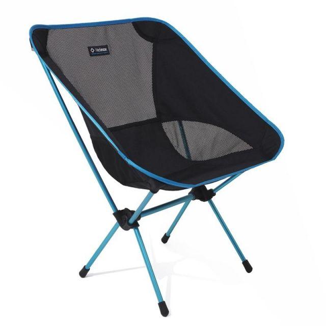 Helinox Folding Camping & Garden One Chair
