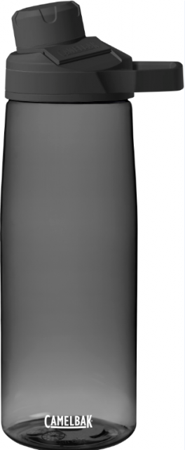 Camelbak Chute Mag 750ml Water Bottle