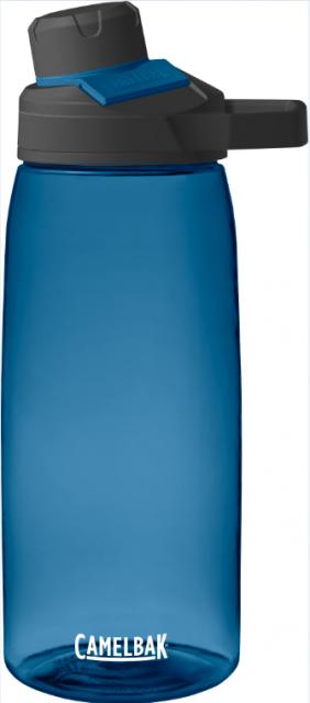 Camelbak Chute Mag 1L Water Bottle