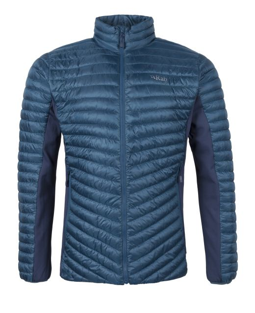Rab Men's Cirrus Flex Jacket