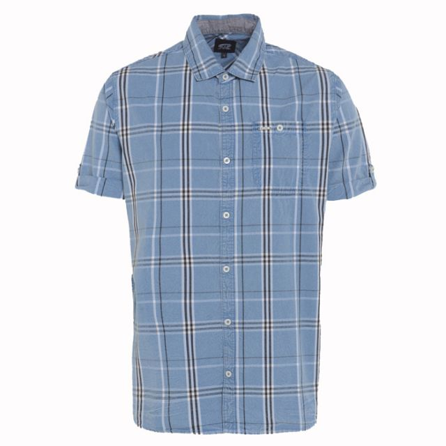 Animal Mens Saber shirt
