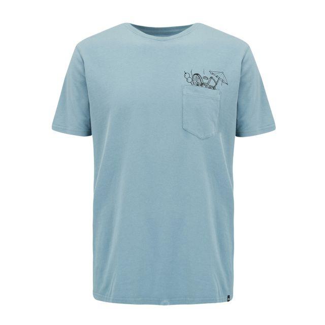 Animal Men's Copacabana T-Shirt