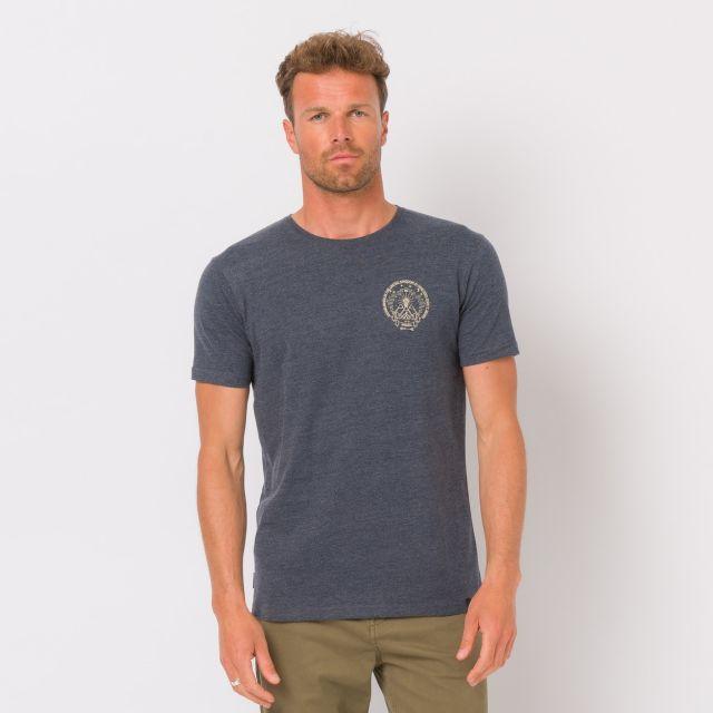 Animal Mens Hoy T-Shirt