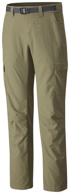 Columbia Cascades Explorer Pant
