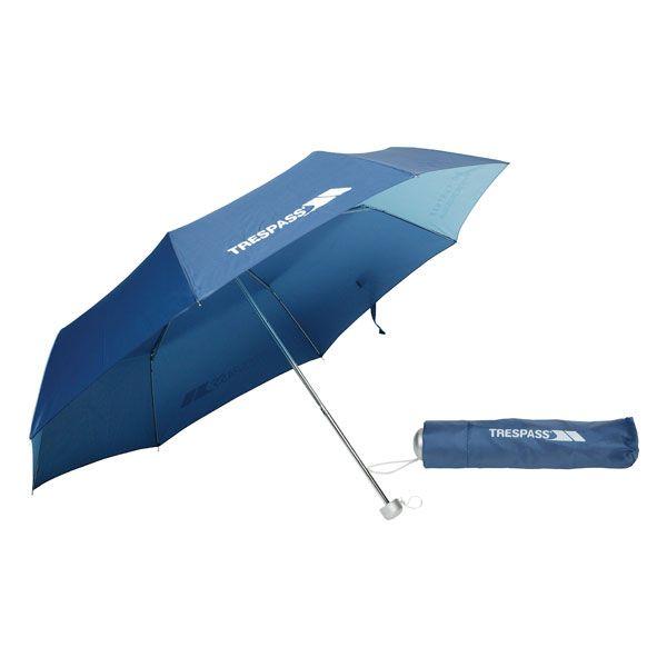 Trespass Compact Umbrella