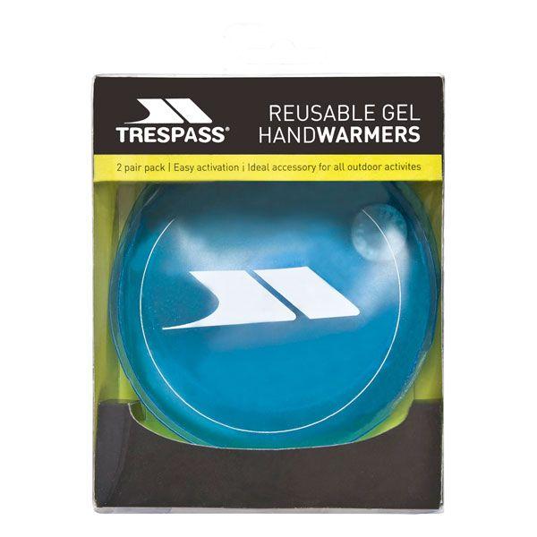 Trespass Cosie Gel Handwarmer