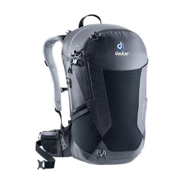 Deuter Futura 28 Litre Backpack