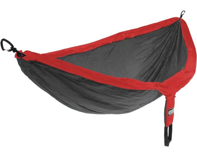 Eno DoubleNest Camping & Backpacking Hammock