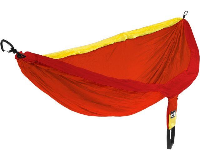 Eno DoubleNest Camping Hammock