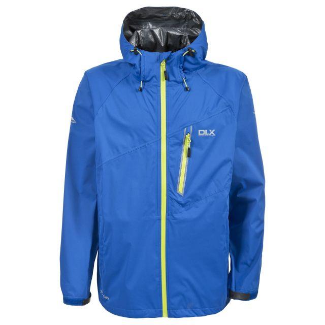 DLX Men's Edmont II Waterproof Jacket