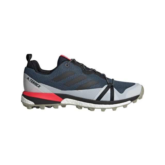 Adidas Mens Terrex Skychaser LT Hiking Shoes