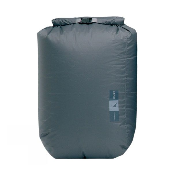 Exped Fold Dry Bag (Large)