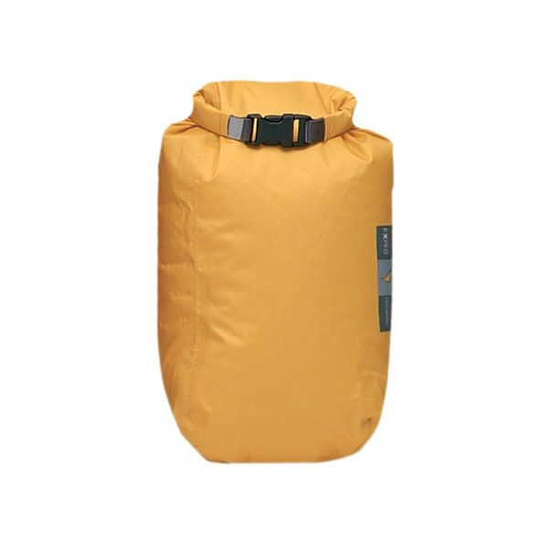 Exped Fold Dry Bag (Small)