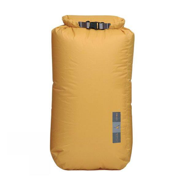 Exped Pack Liner (50L)