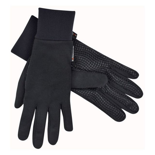 Extremities Sticky Power Liner Glove