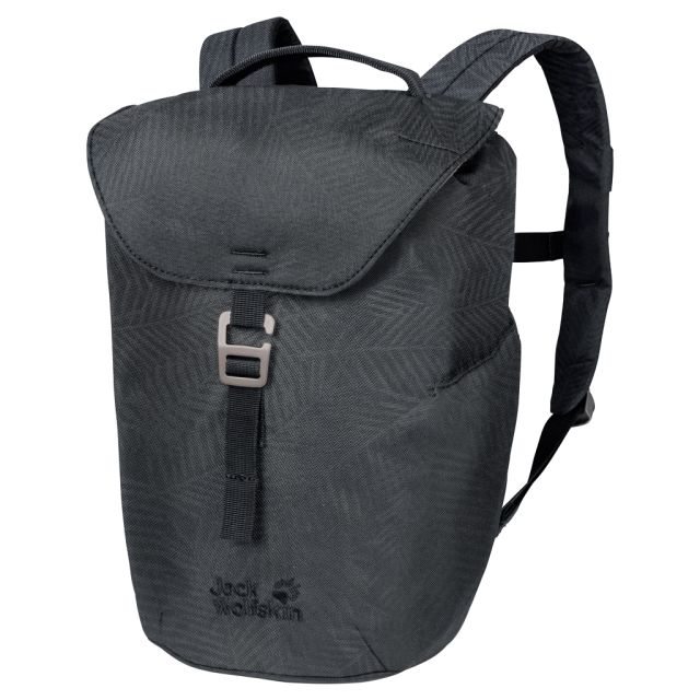 Jack Wolfskin Womens Kado 14 Litre Backpack